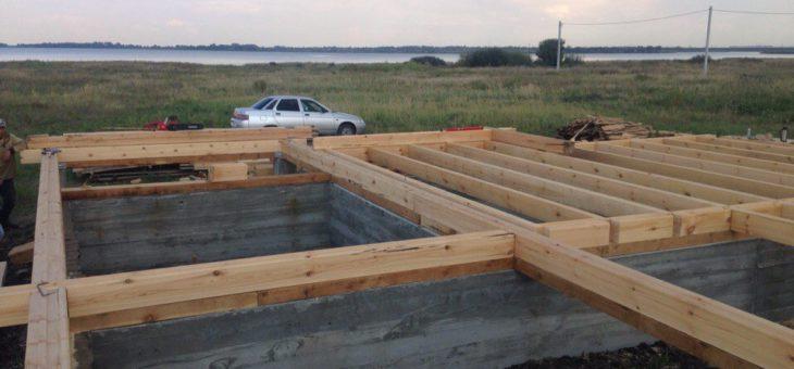 Сроки строительства